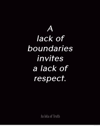 Boundaries-respect-quote-2015