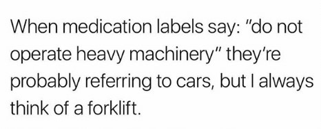 when-medication-labels-say-do-not-operate-heavy-machinery-theyre-27632707