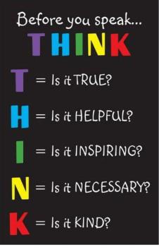 before-you-speak-think-is-it-true-is-it-helpful-6102544