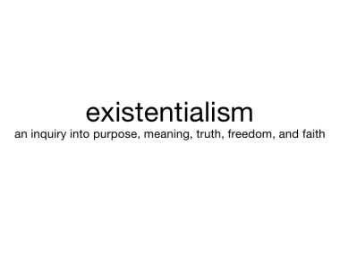 existentialism-intro-presentation-1-728