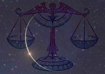 libra-new-moon-in-2017